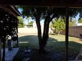 81316 Green Avenue - Photo 25