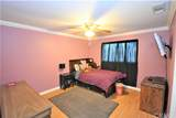 42253 Mayberry Avenue - Photo 12