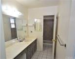 42253 Mayberry Avenue - Photo 15