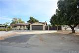 42253 Mayberry Avenue - Photo 4