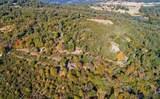 4824 Pine Ridge Way - Photo 3