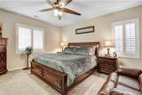 941 Indiangrass Drive - Photo 12