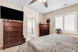 941 Indiangrass Drive - Photo 13