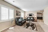 941 Indiangrass Drive - Photo 3