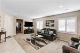 941 Indiangrass Drive - Photo 4