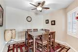 941 Indiangrass Drive - Photo 5