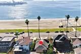 2721 Ocean Boulevard - Photo 1