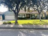 952 Occidental Drive - Photo 1