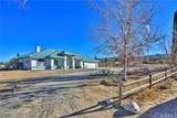 9211 Avalon Road - Photo 5