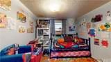 3779 Stoddard Avenue - Photo 17