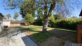 3779 Stoddard Avenue - Photo 3
