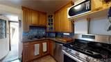 3779 Stoddard Avenue - Photo 10