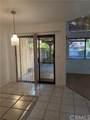 25671 Alicante Drive - Photo 3