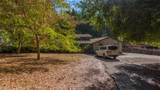 14756 Bear Creek Road - Photo 1