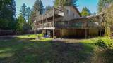 14756 Bear Creek Road - Photo 36