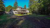 14756 Bear Creek Road - Photo 44