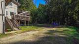 14756 Bear Creek Road - Photo 45