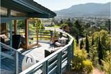 510 Monte Vista Drive - Photo 1