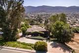 510 Monte Vista Drive - Photo 2