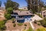 510 Monte Vista Drive - Photo 3
