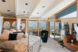510 Monte Vista Drive - Photo 21