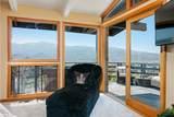 510 Monte Vista Drive - Photo 22