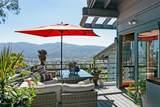 510 Monte Vista Drive - Photo 4