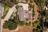 510 Monte Vista Drive - Photo 40