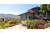 510 Monte Vista Drive - Photo 41