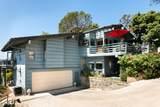 510 Monte Vista Drive - Photo 42
