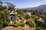 510 Monte Vista Drive - Photo 45