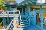 510 Monte Vista Drive - Photo 6