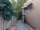 10675 Bryant Street - Photo 25