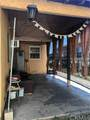9417 Burke Street - Photo 20