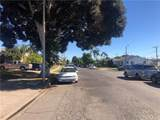 9417 Burke Street - Photo 29