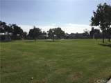 5172 Rotherham Circle - Photo 39