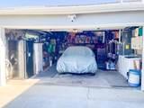 14620 Placid Drive - Photo 21