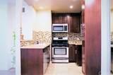 5525 Canoga Avenue - Photo 9