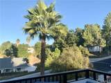 22700 Flamingo Street - Photo 44