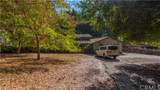 14756 Bear Creek Road - Photo 2
