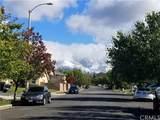 34463 Princeton Drive - Photo 27