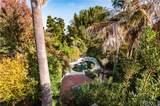 28500 Palos Verdes Drive - Photo 30