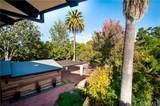 28500 Palos Verdes Drive - Photo 32