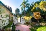 28500 Palos Verdes Drive - Photo 7