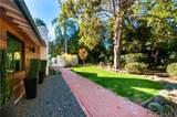 28500 Palos Verdes Drive - Photo 8