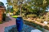 28500 Palos Verdes Drive - Photo 9