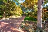 28500 Palos Verdes Drive - Photo 10