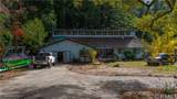 14778 Bear Creek Road - Photo 1