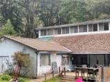 14778 Bear Creek Road - Photo 19
