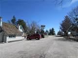 2723 Highland Drive - Photo 11